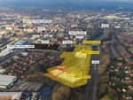 Thumbnail to rent in Unit 4 Trinity Park, St Peter's Way, Bolton