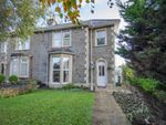 Thumbnail to rent in Shrubbery Road, Downend, Bristol