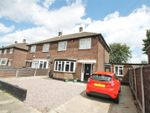 Thumbnail for sale in Hereford Road, Eccles, Manchester