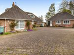Thumbnail for sale in Rectory Close, West Heslerton, Malton
