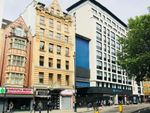 Thumbnail to rent in Charing Cross Road, Westminster