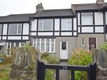 Thumbnail for sale in Westbourne Drive, Douglas
