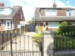 Thumbnail for sale in Ranaldsway, Leyland