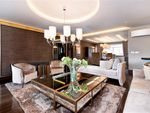 Thumbnail to rent in Chelwood House, Hyde Park