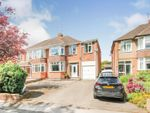 Thumbnail for sale in St. Martins Road, Coventry