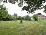 Thumbnail for sale in Billbrook Road, Hucclecote, Gloucester
