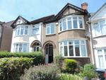 Thumbnail to rent in Cranford Road, Chapelfields, Coventry