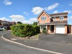 Thumbnail for sale in South Park Drive, Droitwich