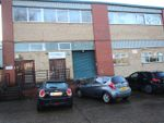 Thumbnail to rent in Newman House, Queens Road, Barnet
