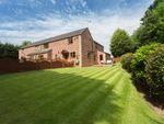 Thumbnail for sale in Cleveland Grove, Wakefield