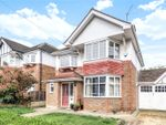 Thumbnail 3 bedroom detached house for sale in Colchester Drive, Pinner, Middlesex