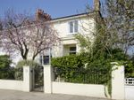 Thumbnail to rent in Clifton Hill, London