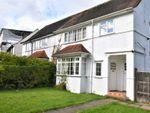Thumbnail to rent in Oakington Avenue, Wembley, Greater London