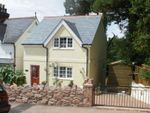 Thumbnail for sale in Cedars Road, Torquay