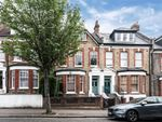 Thumbnail for sale in Durley Road, London