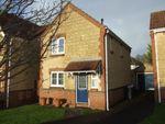 Thumbnail to rent in Jasmine Way, Trowbridge