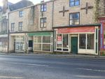 Thumbnail to rent in Burnley Road, Padiham