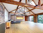 Thumbnail to rent in Studio C, 21 Conduit Place, Paddington