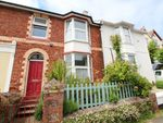 Thumbnail to rent in Sherwell Lane, Chelston, Torquay