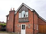Thumbnail to rent in Annesley Lane, Selston, Nottingham