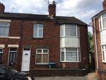 Thumbnail to rent in Dorset Road, Radford