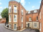 Thumbnail for sale in Albion Place, Winchester, Hampshire