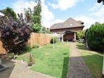 Thumbnail to rent in Flat 6, 87 Hockliffe Road, Leighton Buzzard