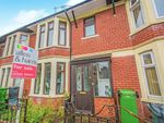 Thumbnail for sale in Maindy Road, Cathays, Cardiff