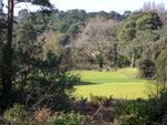 Thumbnail for sale in Lilliput Road, Canford Cliffs, Poole, Dorset