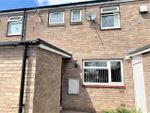 Thumbnail for sale in Grantchester Close, Hull