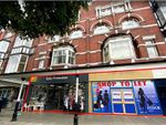 Thumbnail for sale in 207/209 & 211/213, Lord Street, Southport, Merseyside