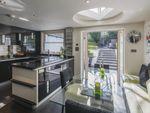 Thumbnail to rent in Blenheim Terrace, St Johns Wood, London