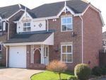Thumbnail to rent in Nightingale Crescent, Bradville, Bradville, Milton Keynes, Buckinghamshire
