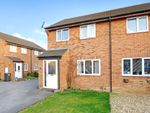 Thumbnail to rent in Lopes Way, Westbury