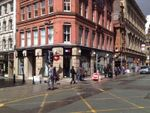 Thumbnail to rent in 51 King Street, Manchester