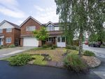 Thumbnail to rent in Captain Lees Gardens, Westhoughton, Bolton
