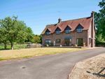 Thumbnail for sale in Uplands Road, Denmead, Waterlooville
