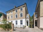 Thumbnail for sale in Clifton Hill, St John's Wood, London