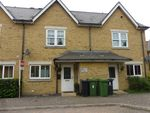 Thumbnail to rent in Parsley Way, Maidstone, Kent