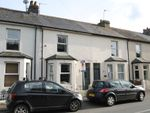 Property history Bittaford Terrace, Bittaford, Ivybridge PL21