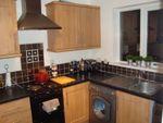 Thumbnail to rent in Glendhu Manor, Belfast