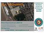Thumbnail for sale in Pelham Road, Cleethorpes, North East Lincolnshire