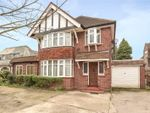 Thumbnail for sale in Coldharbour Lane, Hayes, Middlesex