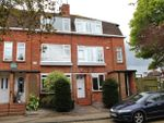 Thumbnail to rent in Cheyne Court, Park Road, Banstead, Surrey