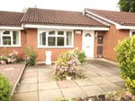 Thumbnail for sale in Lomas Close, Burnage, Manchester