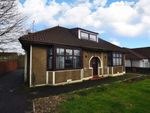 Thumbnail to rent in Whifflet Street, Coatbridge