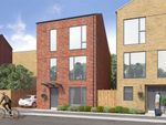 Thumbnail for sale in Henry Darlot Drive, Mill Hill, London