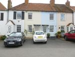 Thumbnail to rent in Ferry Road, Bray, Maidenhead