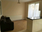 Thumbnail to rent in Penderel Road, Hounslow