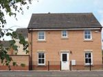 Thumbnail to rent in 14 Tollbraes Road, Bathgate, West Lothian